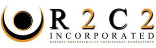 R2C2 Inc. | Youth Development Programs & Workshops | Lehigh Valley PA | Allentown PA | Bethlehem PA | Easton PA